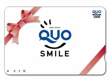QUOカード付き素泊まりプラン