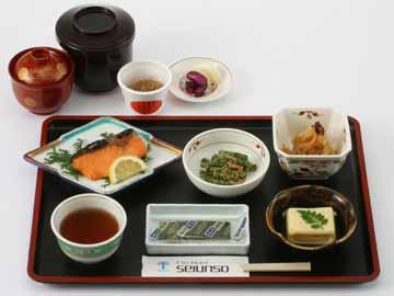 1泊朝食付が500円OFF